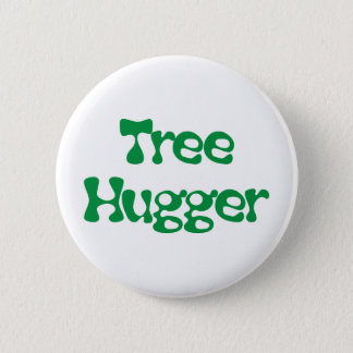 Badges Produits et conceptions de Hugger d'arbre !