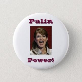 Badges Puissance de Palin ! - bouton