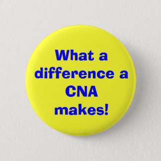 Badges Quelle différence une BOÎTE fait !