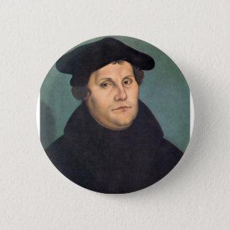 Badges Réforme de protestant de Martin Luther