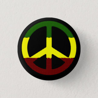 Badges Reggae de paix