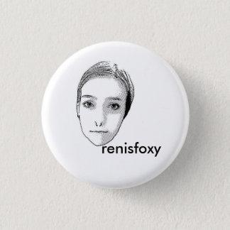 Badges renisfoxy