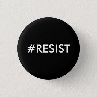 BADGES #RESIST