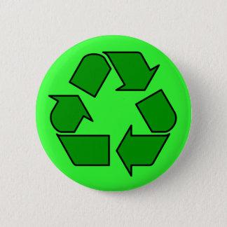 Badges Réutilisez le bouton