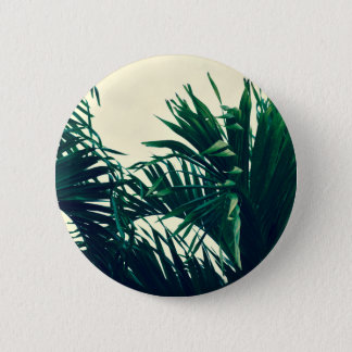 Badges Rêver du Costa Rica