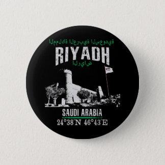 Badges Riyadh
