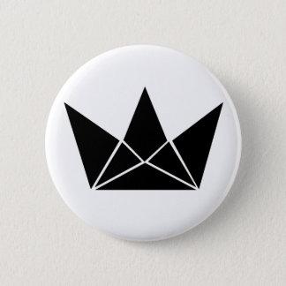 Badges Roi