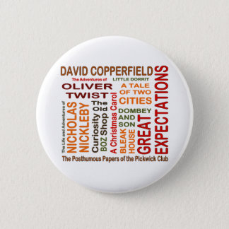 Badges Romans de Charles Dickens