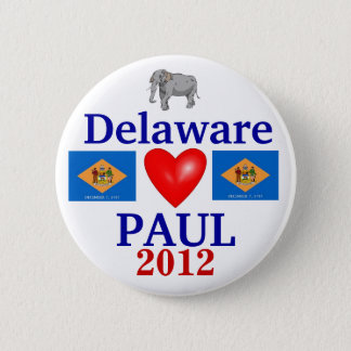 Badges Ron Paul Delaware 2012