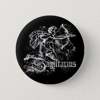 Badges Sagittaire de zodiaque