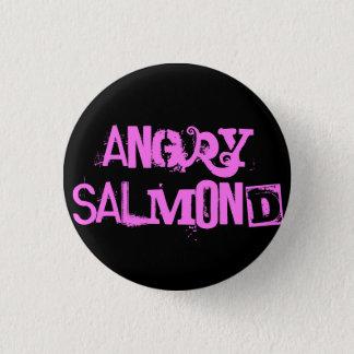 Badges Salmond fâché