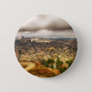 Badges San Francisco