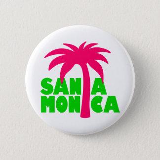 Badges Santa Monica