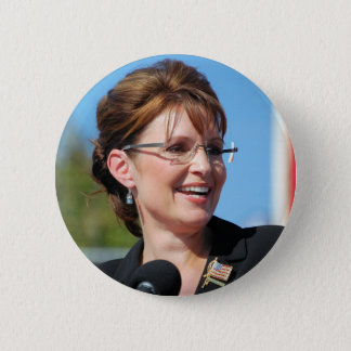 Badges Sarah Palin