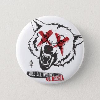 Badges Section ++ Tuez tout le bouton de loups