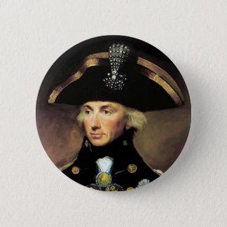 Badges Seigneur Horatio Nelson