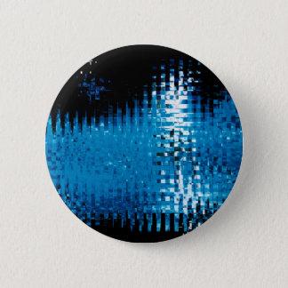 Badges showbiz