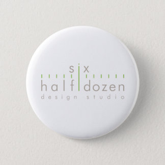 Badges Six demi-douzaines