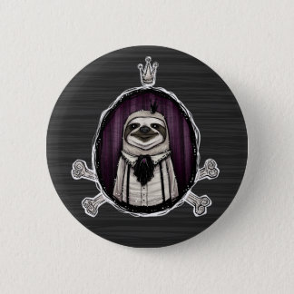 Badges slothington de _sir