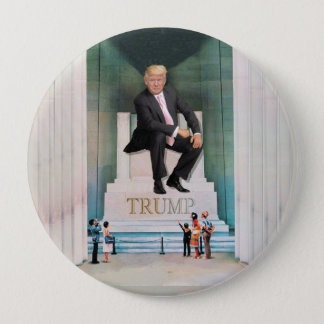 Badges Son Trumpness royal