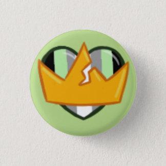 Badges sortaAGENDER