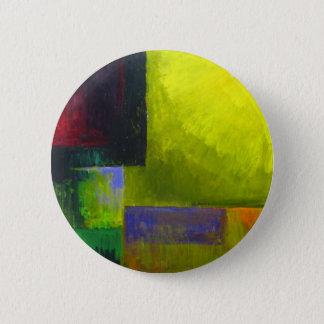 Badges Source lumineuse appropriée (expressionisme léger
