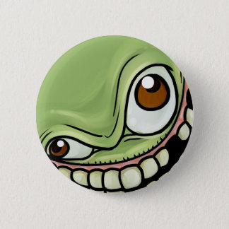 Badges Sourire !