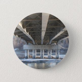 Badges Sous le pont