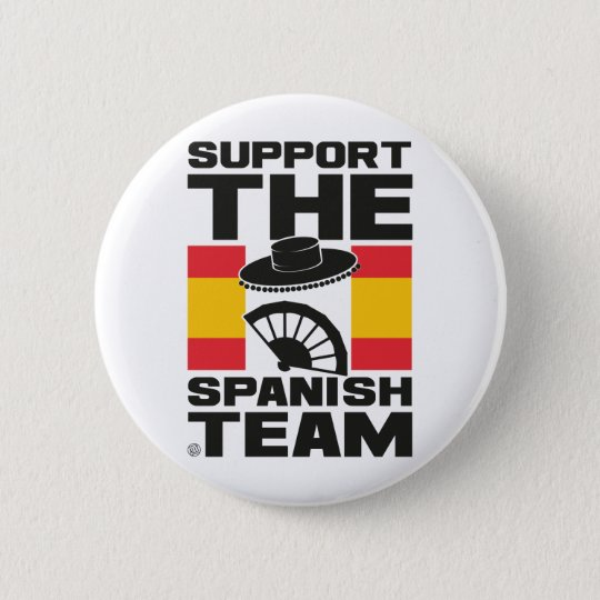 BADGES SPANISH TEAM