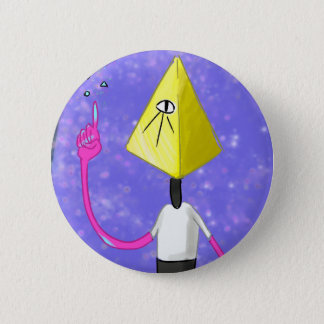 Badges Stanley