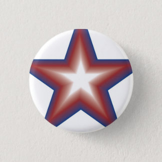 Badges Statut d'étoile