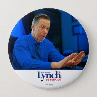 Badges Stephen Lynch pour le sénat