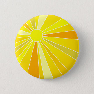 Badges Sun