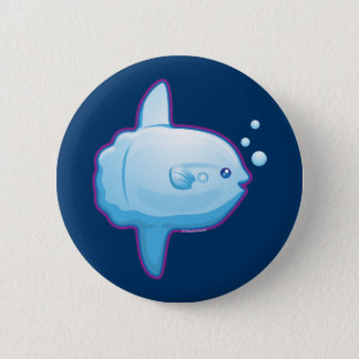 Badges Sunfish mignon