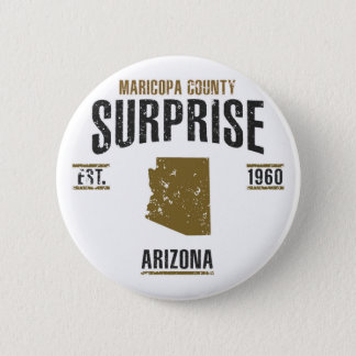Badges Surprise