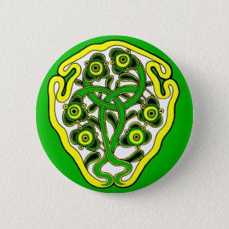 Badges Symbole celtique