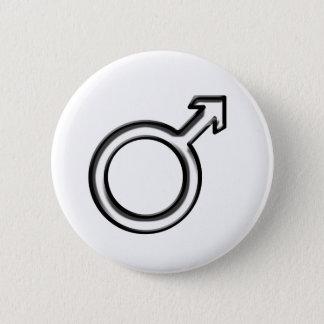 Badges Symbole pour le mâle