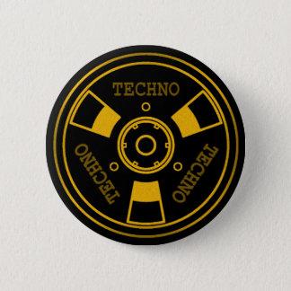 Badges : : T LA COMMUNAUTÉ EUROPÉENNE H N O : : Standard