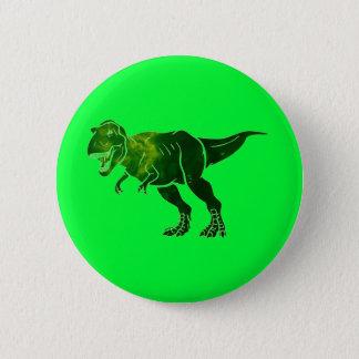 Badges T-Rex