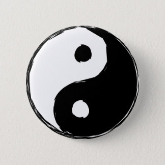 Badges tau