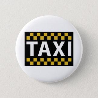 Badges Taxi