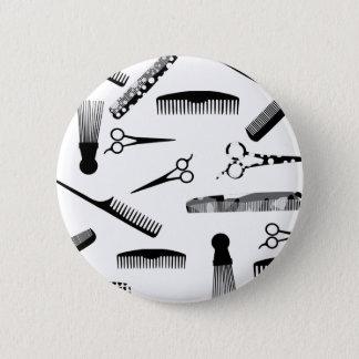 Badges Tendances d'AFro