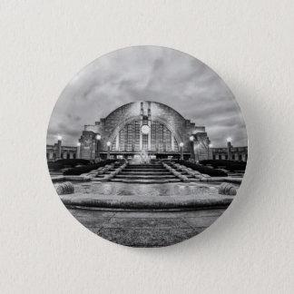 Badges Terminal des syndicats de Cincinnati
