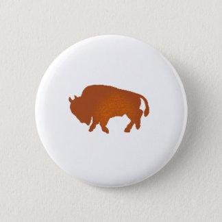 Badges Terra de Buffalo