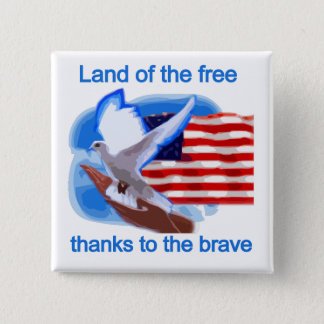 Badges Terre des T-shirts et des cadeaux libres