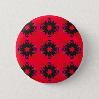 Badges Texture de Zeulige Maroc/nouvelle conception dans