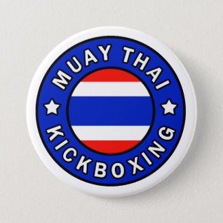 Badges Thaïlandais de Muay