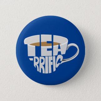 Badges thé