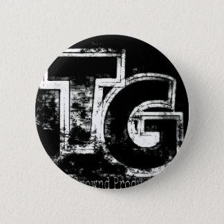 Badges ThundaGrownd
