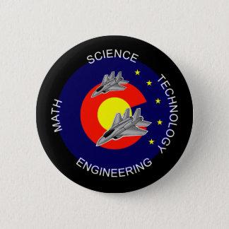 Badges TIGE du Colorado